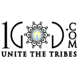 One-God-Logo